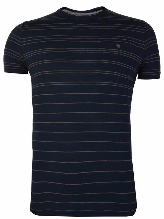 c89979002773 https://www.ozsale.com.au/product/Shift-DressCalvin-Klein/s ...