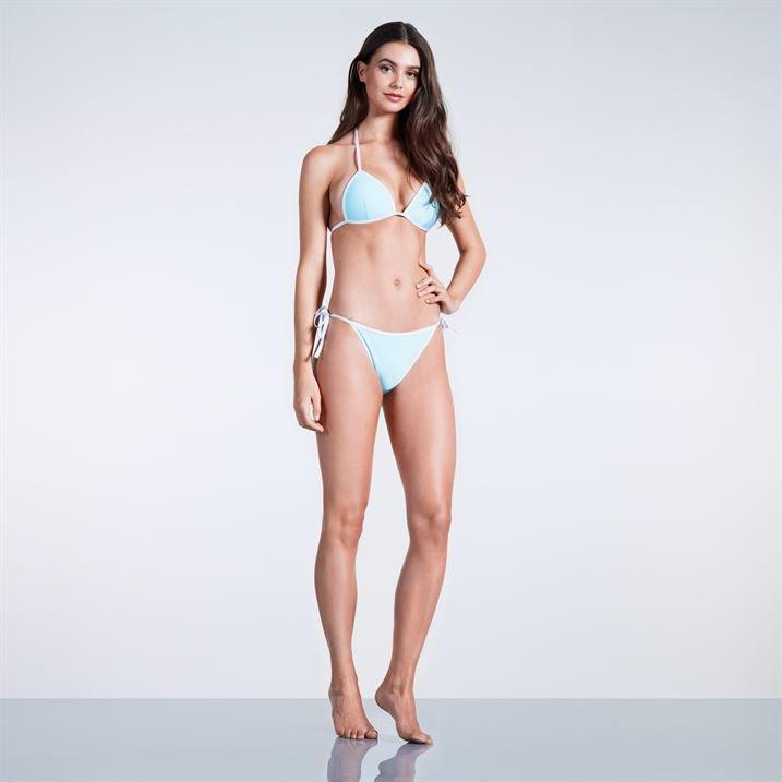003a79a7f2f05 https://www.ozsale.com.au/product/Shift-DressSEEYA/s ...
