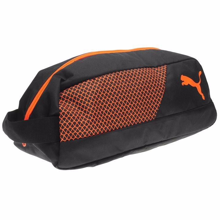 www.ozsale.com.au — Puma Pro Training Boot Bag 40a31deb10bfb