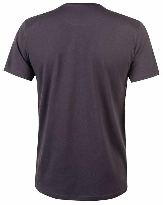 6f37a8ef49fe https://www.ozsale.com.au/product/Smoky-DressLaura-Bettini/s ...