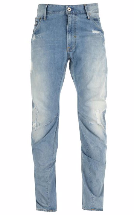 6bfc7d63f14 NZSALE | G Star Arc 3D Loose Tapered Jeans
