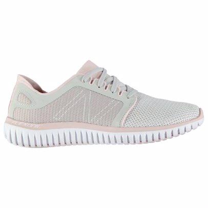 separation shoes 4ec4e 3e378 Balance 730 v4 Running Shoes Ladies