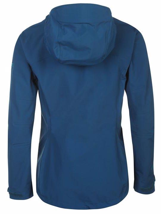 00508877e30 https   www.ozsale.com.au product T-Shirt-DucksMr-Gugu-and-Miss ...