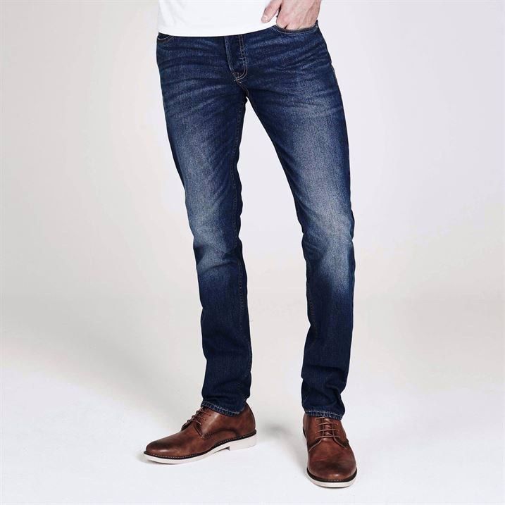 5eac341c03c8 Preview with Zoom. Jack and Jones. Jeans Intelligence Tim Slim Mens Jeans