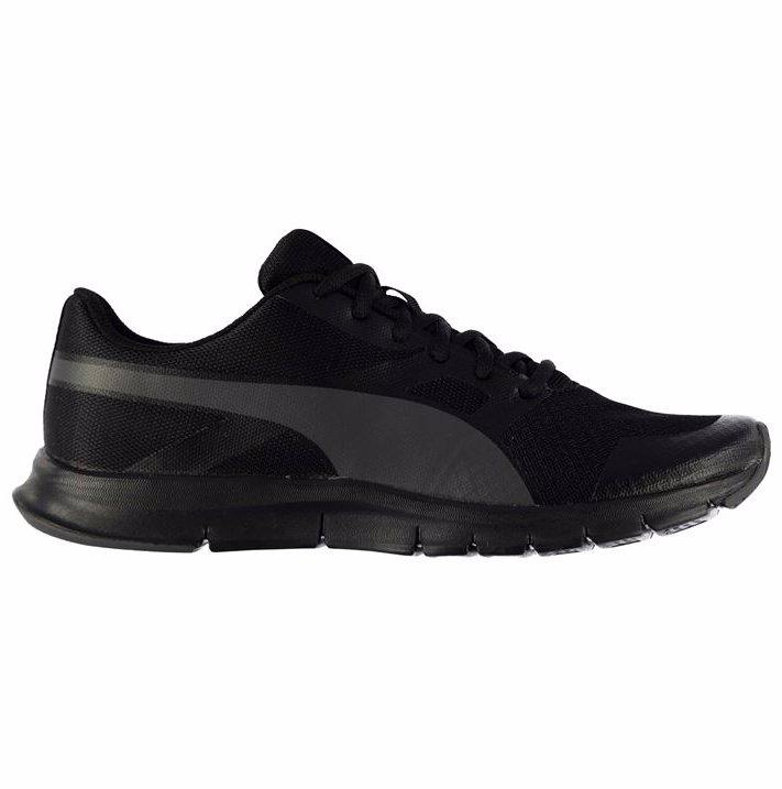 Puma Burst Mens Running Shoes 39913c668