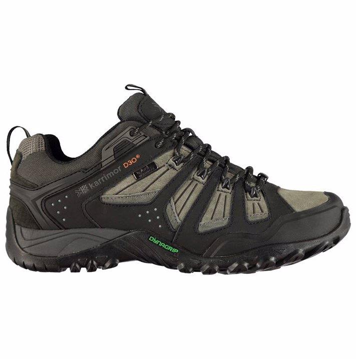 055f14a60 Arete Mens Walking Shoes