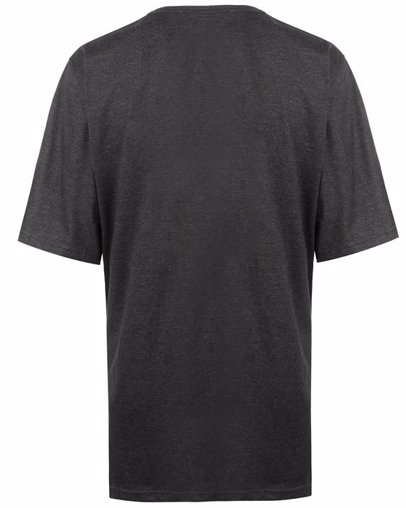 4ced3af92a1c BuyInvite | Champion Logo T Shirt Mens
