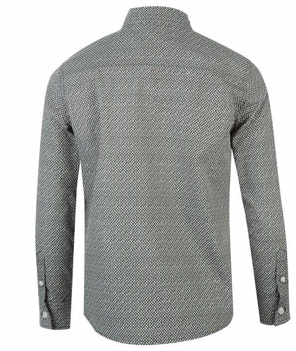 ba4a287507e3 https   www.ozsale.com.au product Saint-James-TopSAINT-JAMES s ...