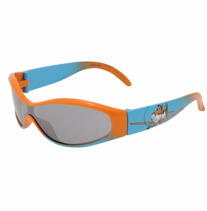 93f74dcab NZSALE | Character Sunglasses Childrens