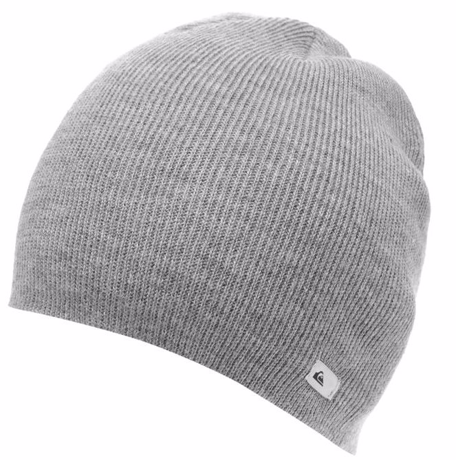 577b99938ac ... real preview with zoom. quiksilver. well beanie hat mens c1198 8ffc1