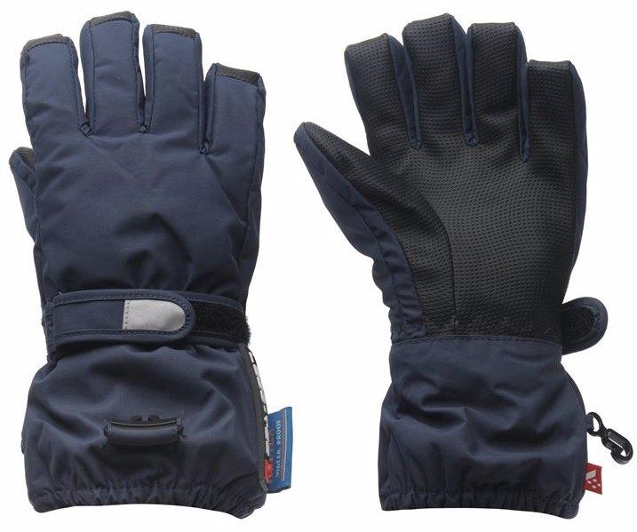 58e24cac6b https   www.ozsale.com.au product Alexa-771-Ski-Gloves ...