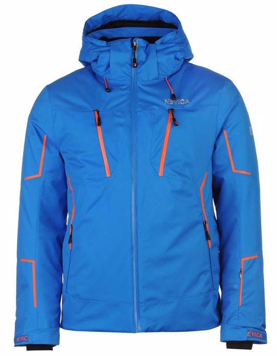 Nevica Vail Ski Jacket Mens f9a65c16fe