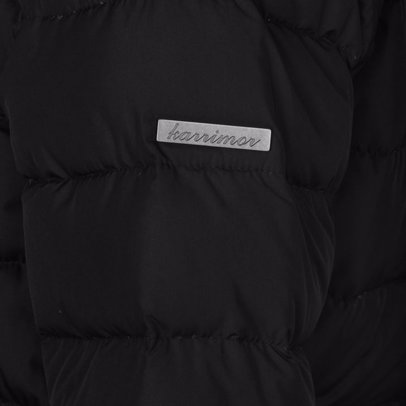 fe3a137673f NZSALE | Karrimor Hooded Down Jacket Ladies