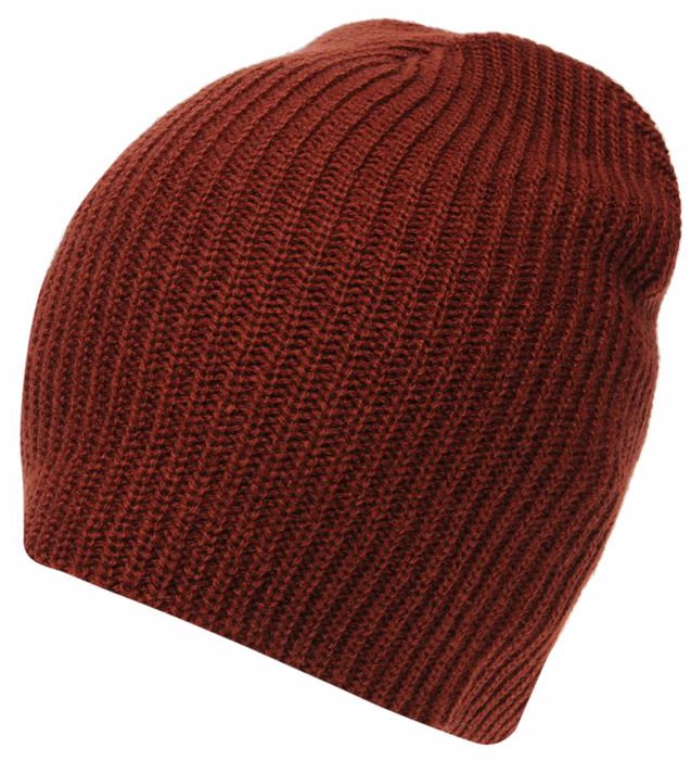 www.ozsale.com.au — Burton All Day Beanie Hat Mens bd22f4d741f