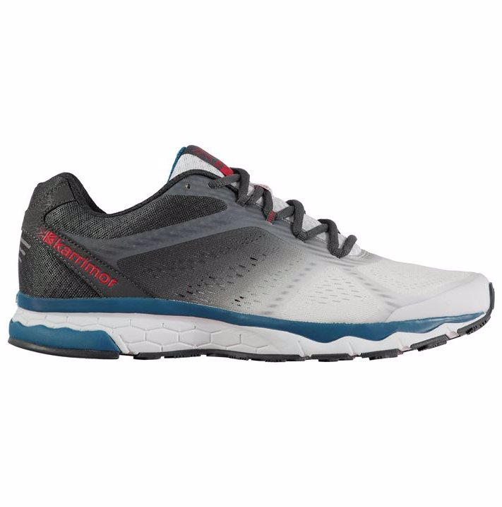 new arrival f6f90 6666b Tempo 5 Mens Running Shoes