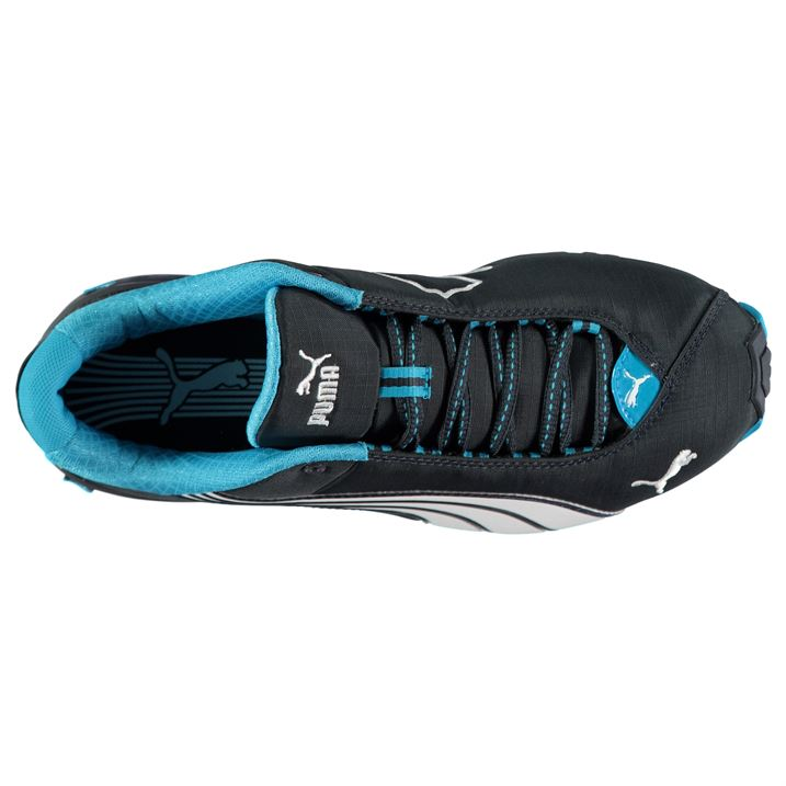 OZSALE | Puma Jago ST Ripstop Mens Running Trainers