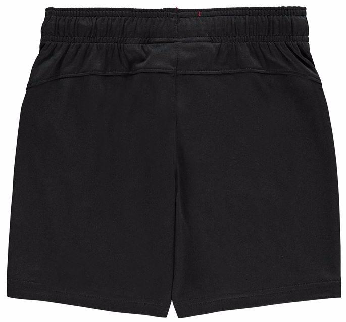 https   www.ozsale.com.au product Basket-Court-Shoes-Unisex ... b0623280d1
