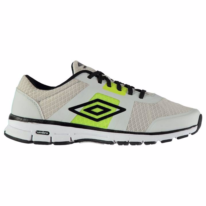 44c12ffdac9 SINGSALE | Umbro Runner 2 Trainers Mens