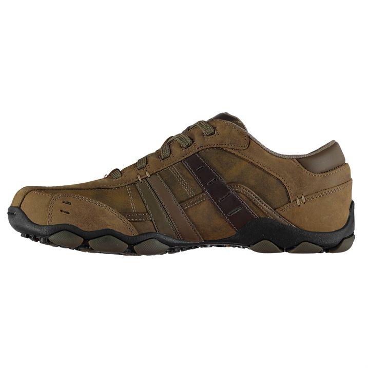 NZSALE   Skechers Diameter Vasse Mens Shoes