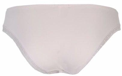 www.ozsale.com.au — Miso Micro Lace Briefs Ladies 6de5d7eaf