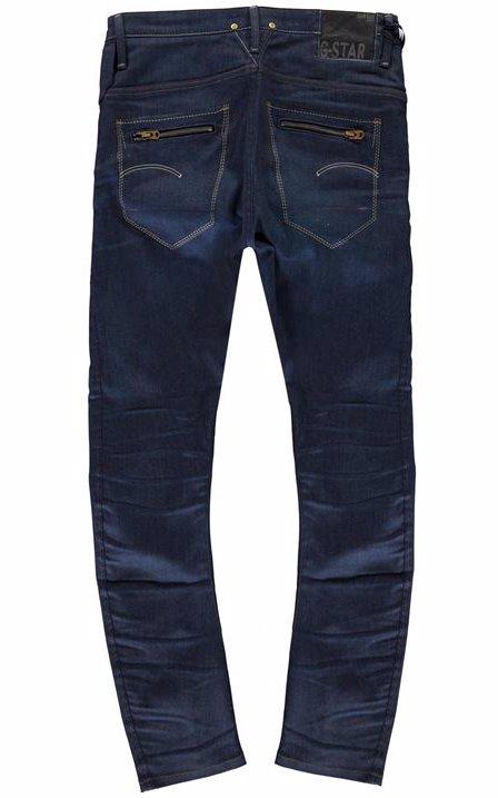 https   www.ozsale.com.au product Cashmere-Cashmere ... 0feb2114720