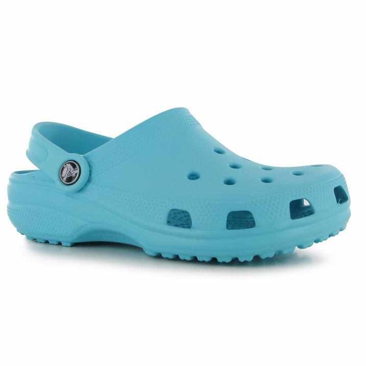 Crocs Classic Sandals f75973e46d
