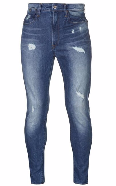 0bec2ee5e87 NZSALE | G Star Raw Type C 3D Super Slim Mens Jeans