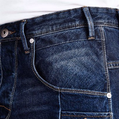 5228271a20b Sold Out. Jack and Jones