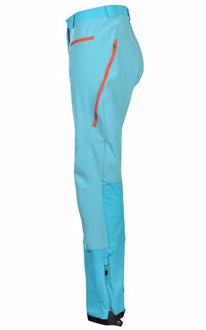 Sold Out. Millet. Touring Ski Pants Ladies 474d923d2