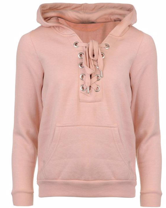 Nzsale Hoody Oth Up Golddigga Lace Ladies apwrBa