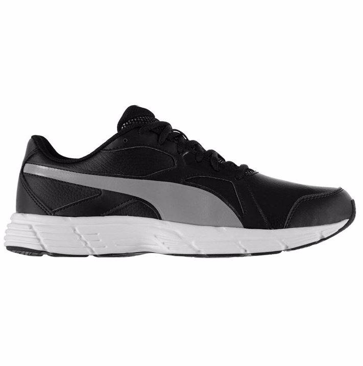 Puma Axis Mens Running Shoes 4d9741699d5