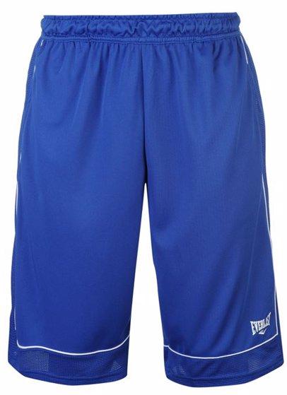 Basketball Shorts Mens