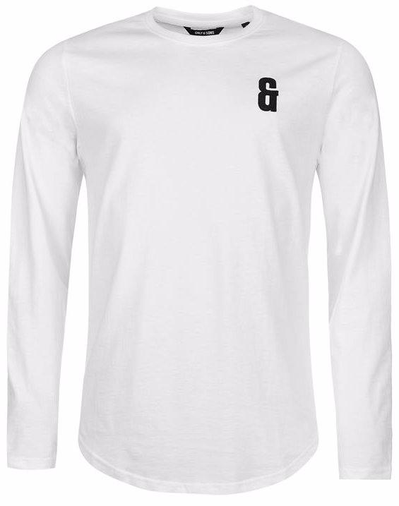 huge sale big sale presenting Drake Long Sleeve T Shirt Mens