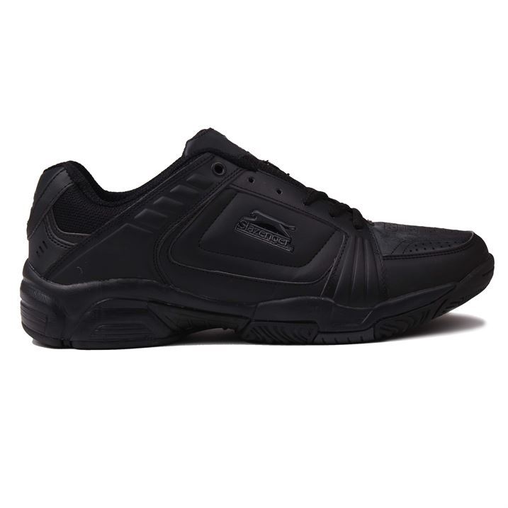 Slazenger Mens Lifestyle Shoes