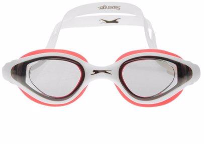0fabbadc76ea BuyInvite | Slazenger Aero Goggles Adults