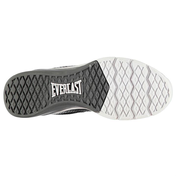 SINGSALE | Everlast Max Rep Training Shoes Mens