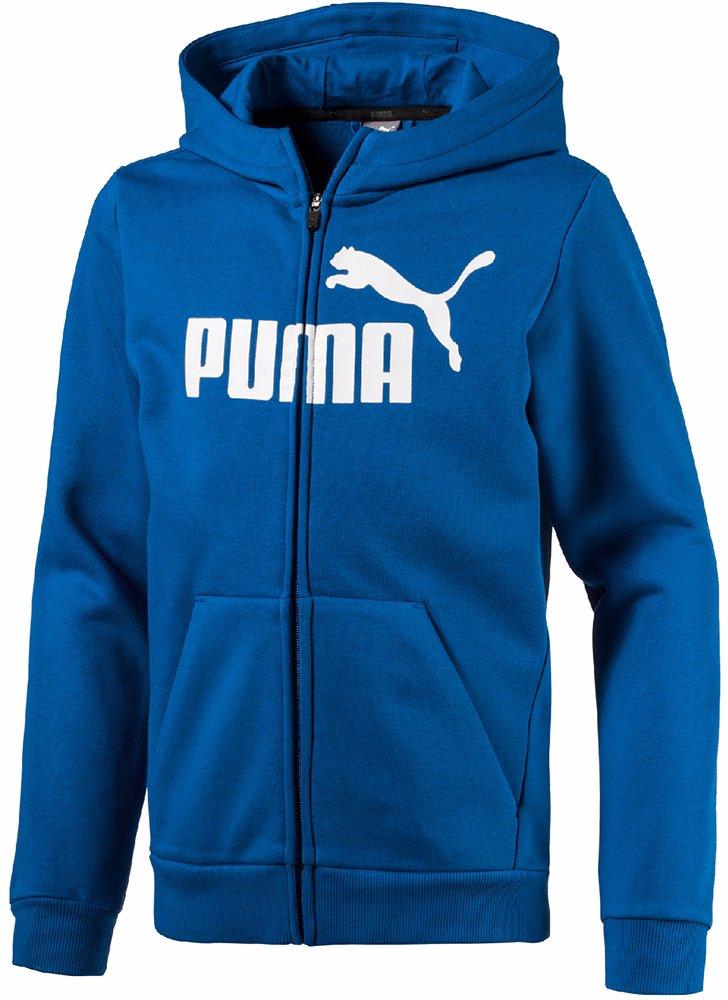 www.dealsdirect.com.au — Puma Mens Ess No.1 Fz Hoody b9ad39722c