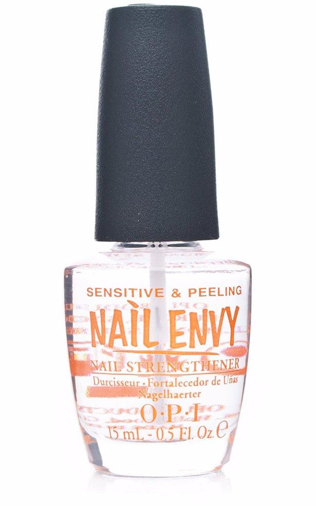 www.mysale.hk — Opi Opi Nail Envy Sensitive & Peeling Nail ...