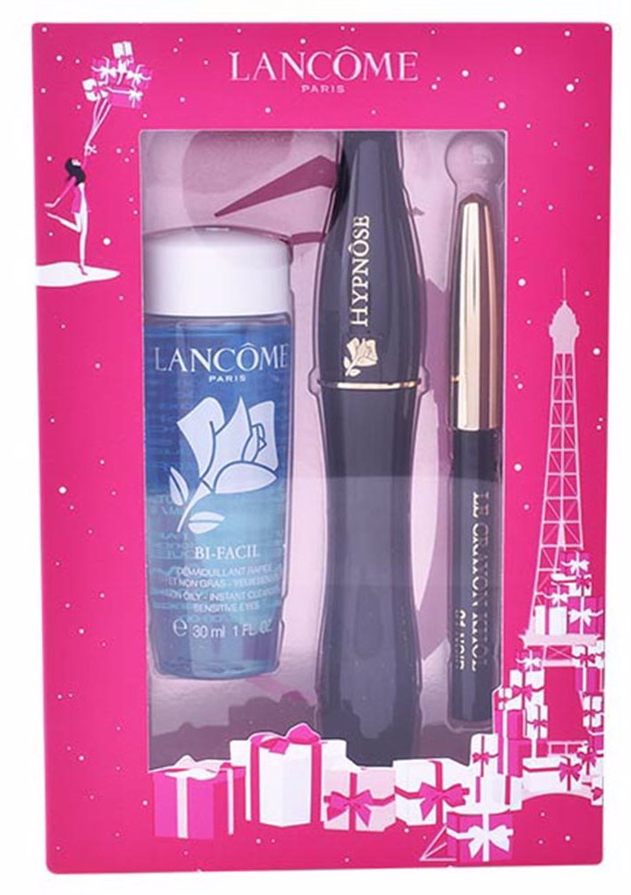 78cf6854c56 Preview with Zoom. Lancôme. Hypnôse Classic Mascara Gift Set