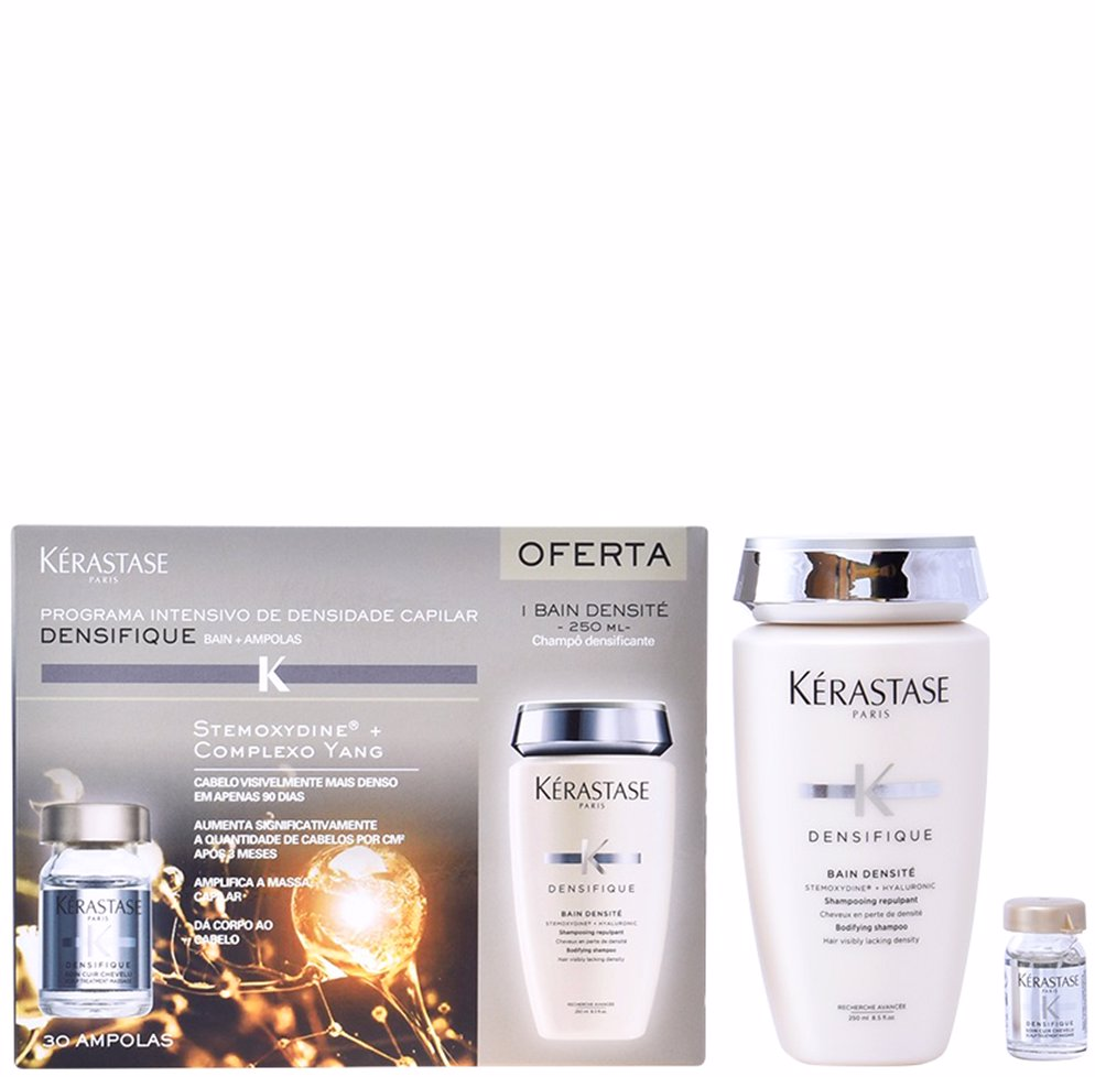 www.mysale.my — Kerastase Densifique 2 Piece Set 1cabea5f5cd