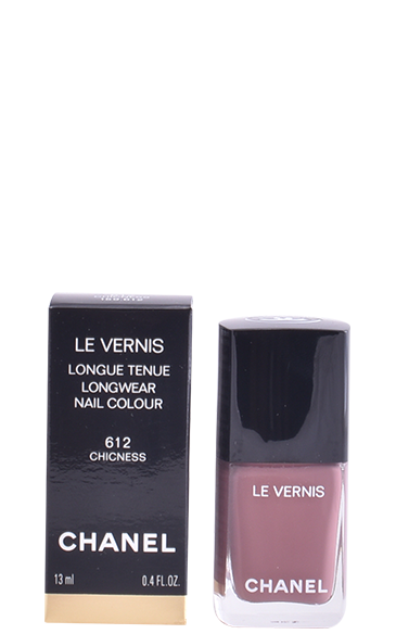 ccda0ac693b This product is not available. Preview with Zoom. Loading... Chanel. Le Vernis  Longue Tenue ...