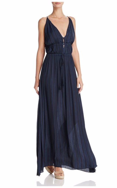 94a323e66d290 MYSALE | Muche et tte Maxi Dress