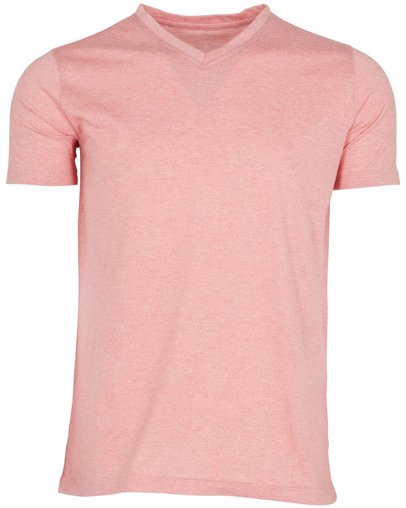 98963e800d063c BuyInvite | Alberto Cardinali Fancy Grindle V-Neck T-Shirt