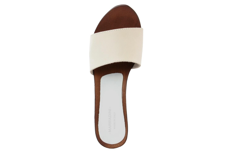 sandal e