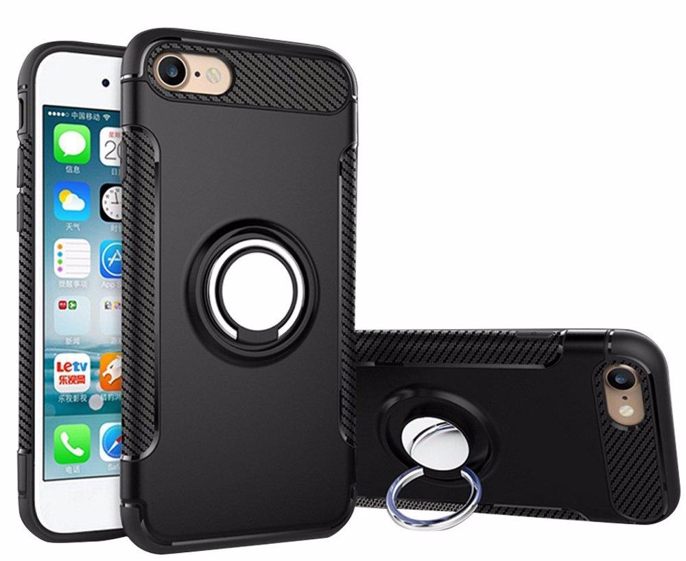 925b4ff8a4d MYSALE | Colourblocker Best iPhone 7/8 4.7 Tough Armour Case with ...