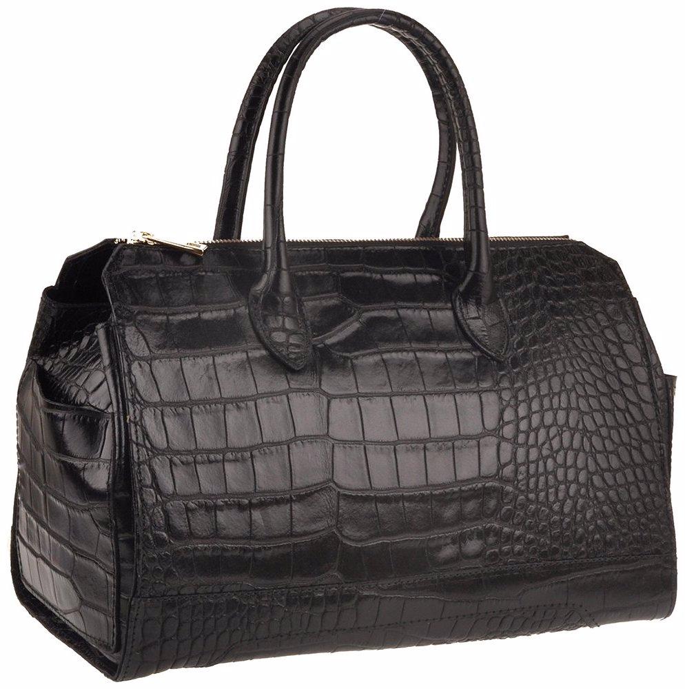 https   www.ozsale.com.au product Polo-Shirt-MensNUFC s ... 2a5f1543a9cb8