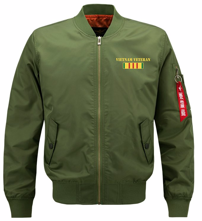 b0276f1289e81 Plus Size Men's Jacket