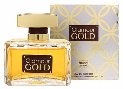 24a1cd42c BuyInvite | Mirage Fragrance Collection Glamour Gold Edp 100Ml