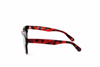 1e17032746d BuyInvite | SONIA RYKIEL Womens Sunglasses Scale Red - Grey