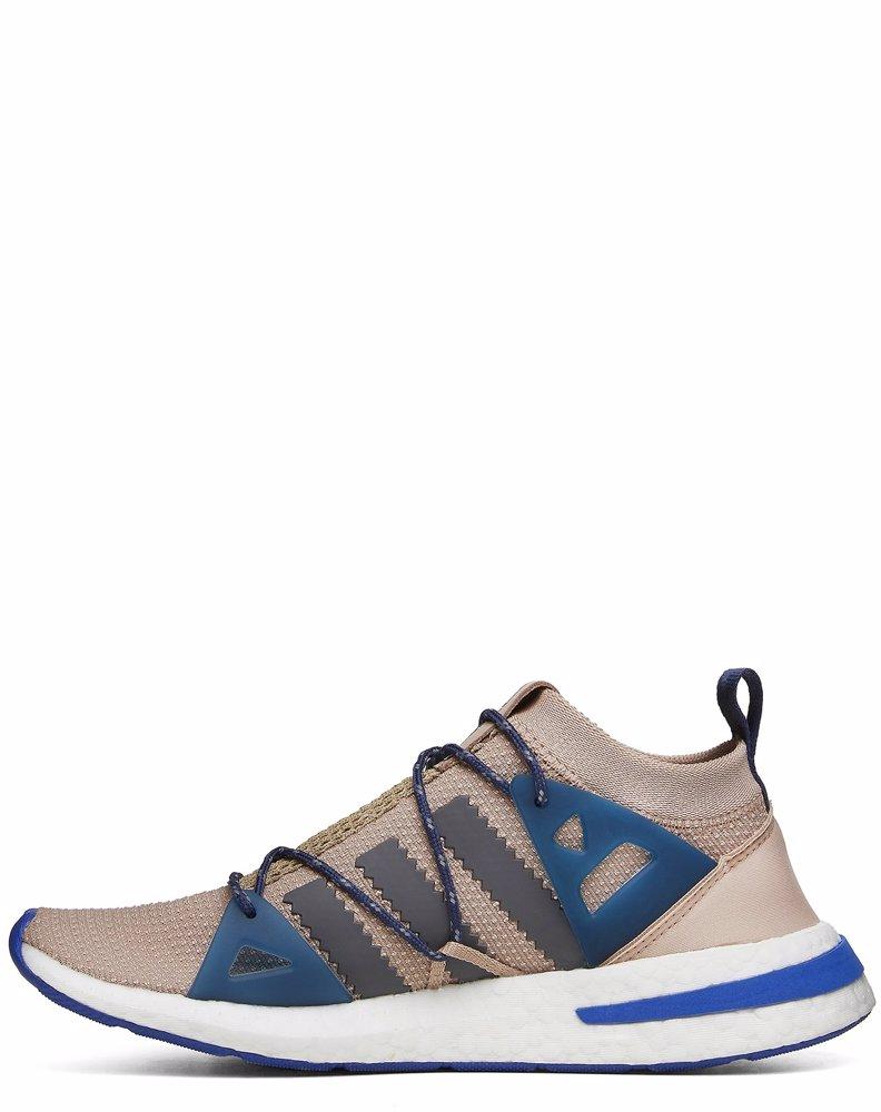 zapatos de otoño pulcro descubre las últimas tendencias NZSALE   ADIDAS ORIGINALS Adidas Originals Womens Arkyn
